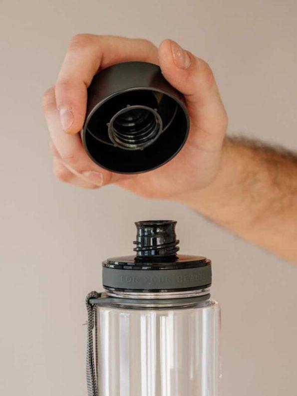 BPA-Black-01-1-scaled-e1601623639395.jpg