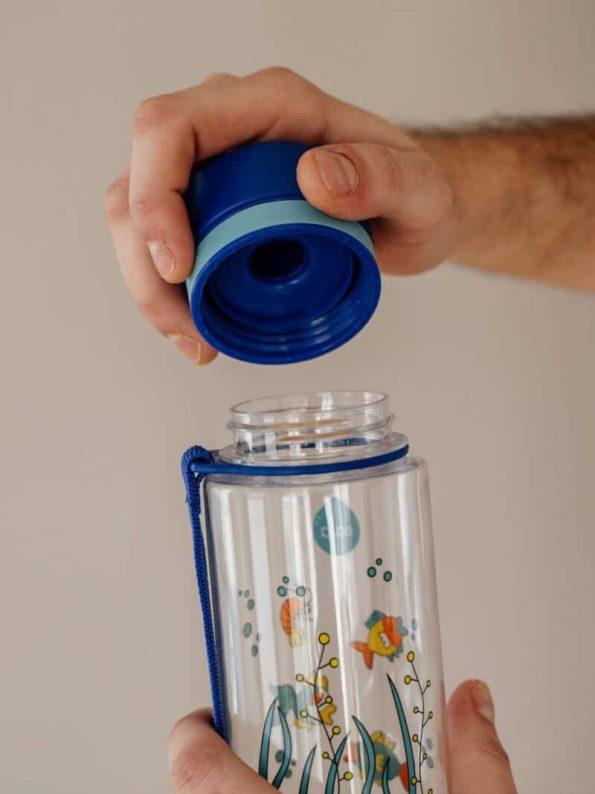 BPA-Equarium-01-scaled-e1601623484139.jpg