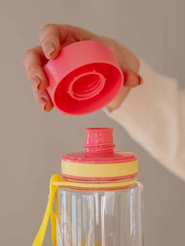BPA-Flamingo-01-scaled-1.jpg