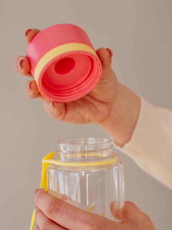 BPA-Flamingo-02-scaled-1.jpg