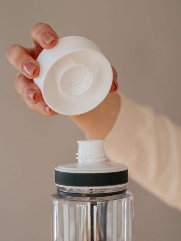BPA-White-01-1-scaled-e1601623610729.jpg