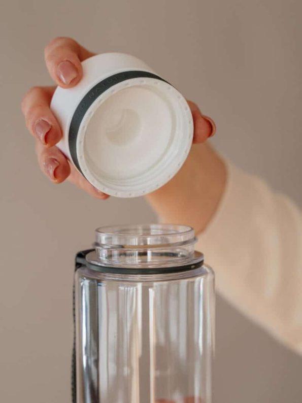 BPA-White-02-1-scaled-e1601623594865.jpg