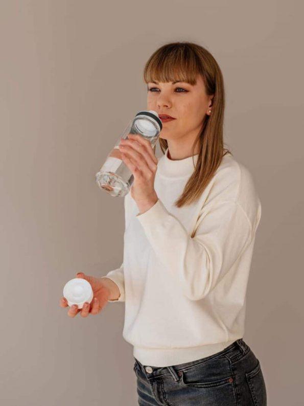 BPA-White-03-scaled-e1601625195333.jpg