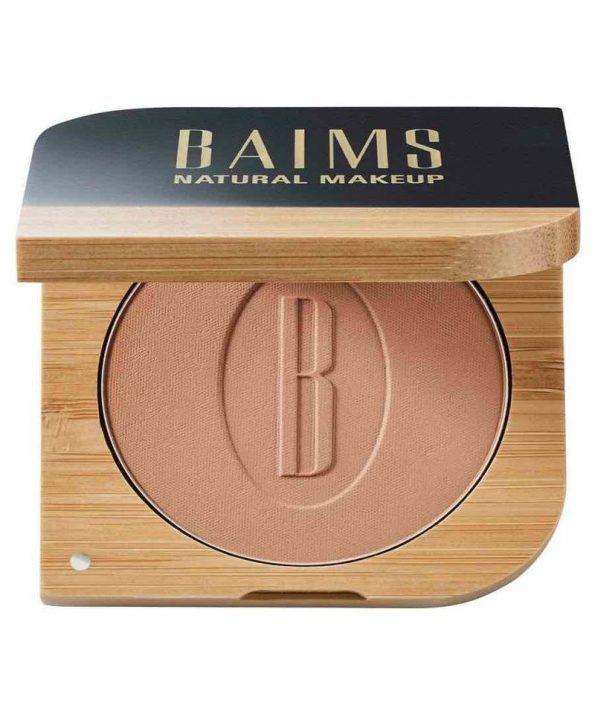 Baims-Po-Bronzeador-contorno-mineral-natural-biologico-20-Amber