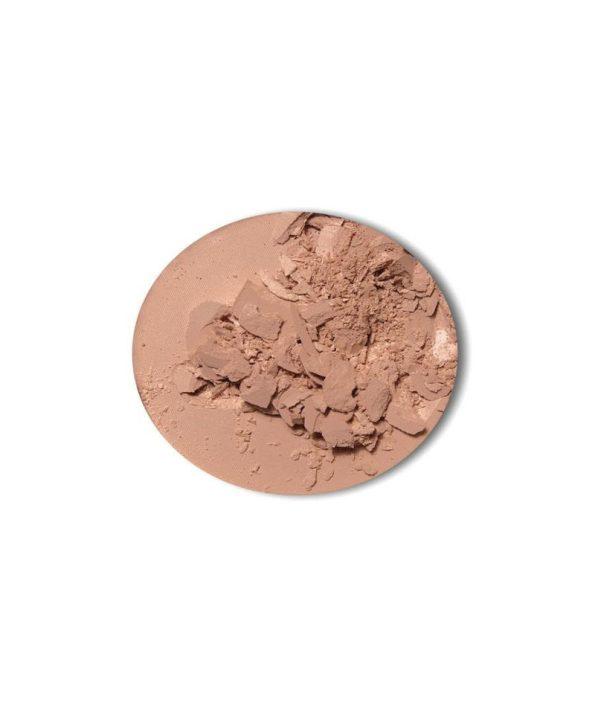 Baims-Po-Bronzeador-contorno-mineral-natural-biologico-20-Amber-cor