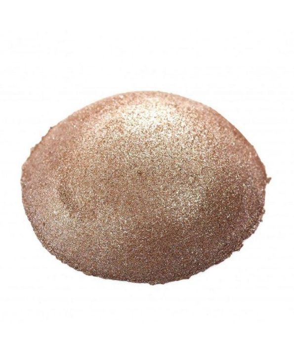 Baims-natural-biologico-po-compacto-iluminador-Highghter-1