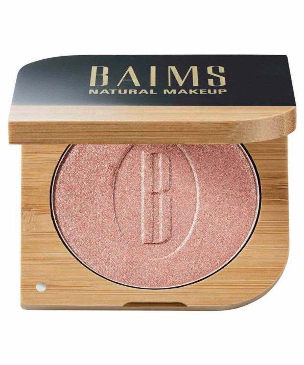 Baims-natural-biologico-po-compacto-iluminador-Highghter