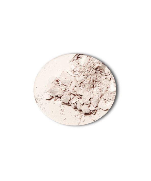 Baims-po-compacto-Translucido-natural-biologico-10-Crystal-cor
