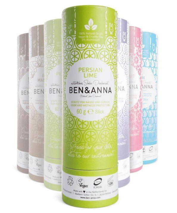 Ben&Anna-natural-biologico-desodorizante-tubo-persian-lime