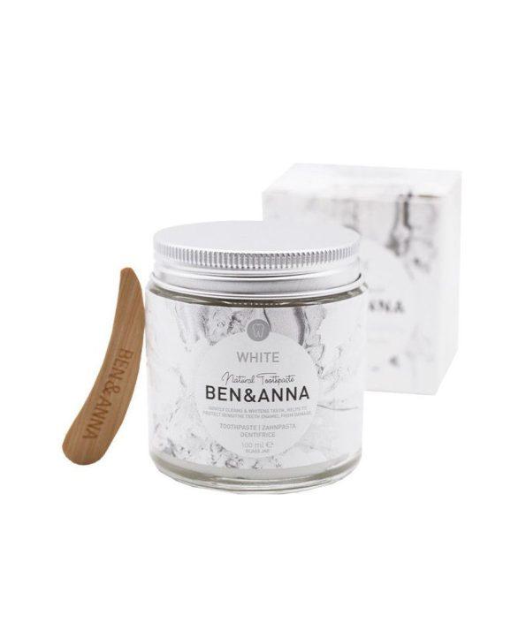 Ben&Anna-natural-biologico-pasta-dentes-branqueadora -white