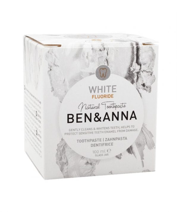 Ben&Anna-natural-biologico-pasta-dentes-branqueadora -white-fluor-1