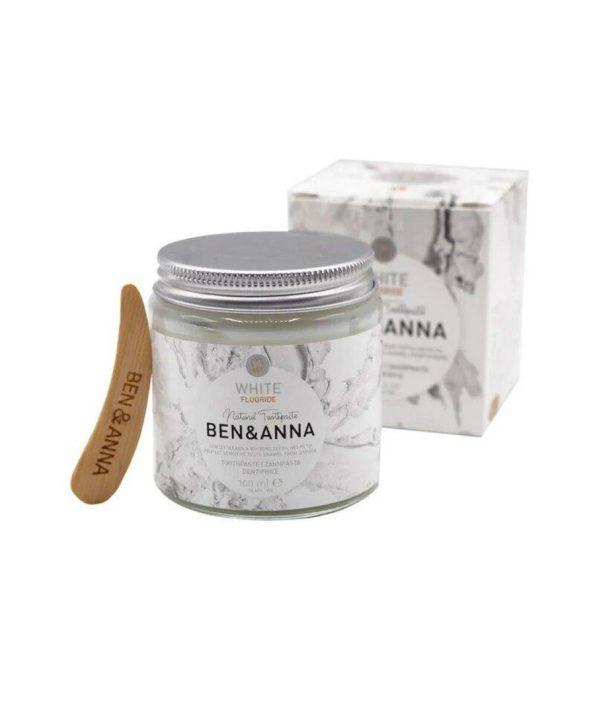 Ben&Anna-natural-biologico-pasta-dentes-branqueadora -white-fluor