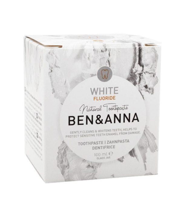 BenAnna-natural-biologico-pasta-dentes-white-fluor-1-1.jpg