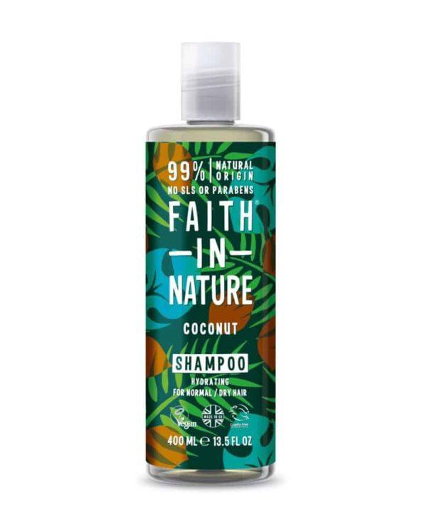 CO-Shampoo-Bottle-2-e1601563644857.jpg