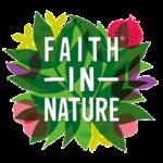 FAITH IN NATURE BRAND