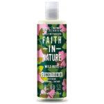 Faith-in-Nature-natural-Amaciador-Rosa-Selvagem-1.jpg