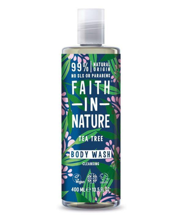 Faith-in-Nature-natural-Gel-douche-Arvore-do-cha.jpg