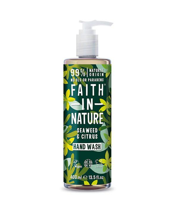 Faith-in-Nature-natural-Gel-maos-Algas-marinhas-citrinos.jpg