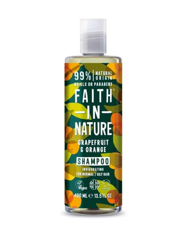 GO-Shampoo-Bottle-2-e1601563653761.jpg