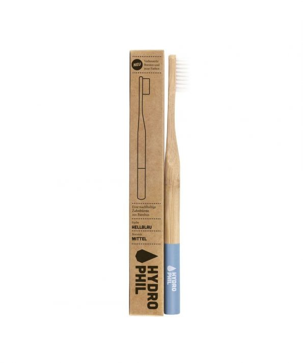 Hydrophil-escova-dentes-bambu-Media-Azul