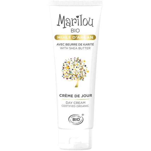 MARILOU_BIO_Creme_de_dia_Argan.png