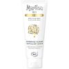 MARILOU BIO - Esfoliante facial suave com óleo de argão