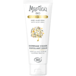 MARILOU_BIO_gel_esfoliante_argan.png