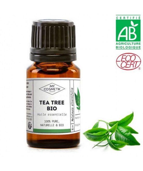 MYCOSMETIK-oleo-essencial-arvore-cha-tea-tree-melaleuca-biologico-organico-quimiotipado