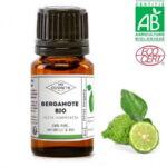 MYCOSMETIK-oleo-essencial-bergamota-biologico-organico-quimiotipado