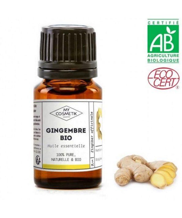 MYCOSMETIK-oleo-essencial-gengibre-biologico-organico-quimiotipado