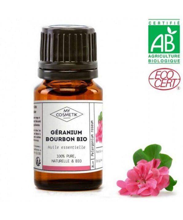 MYCOSMETIK-oleo-essencial-geranio-biologico-organico-quimiotipado