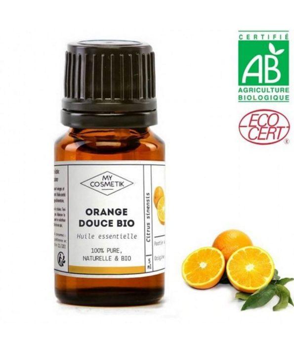 MYCOSMETIK-oleo-essencial-laranja-doce-biologico-organico-quimiotipado