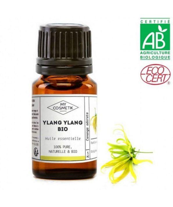 MYCOSMETIK-oleo-essencial-ylang-ylang-biologico-organico-quimiotipado