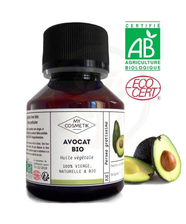 MYCOSMETIK-oleo-vegetal-abacate-bio-biologico-organico-
