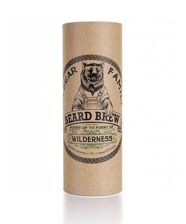 Mr-Bear-Family-natural-biologico-oleo-barba-beard-brew-wilderness-1.jpg