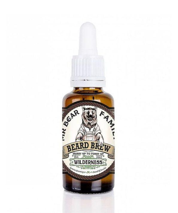 Mr-Bear-Family-natural-biologico-oleo-barba-beard-brew-wilderness.jpg