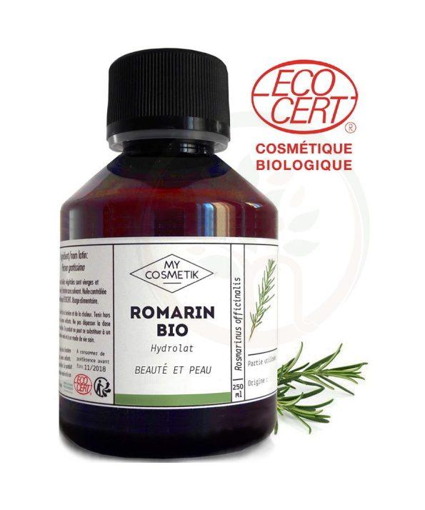 MyCosmetik_hidrolato-agua-floral-alecrim-biologica-organica-certificada