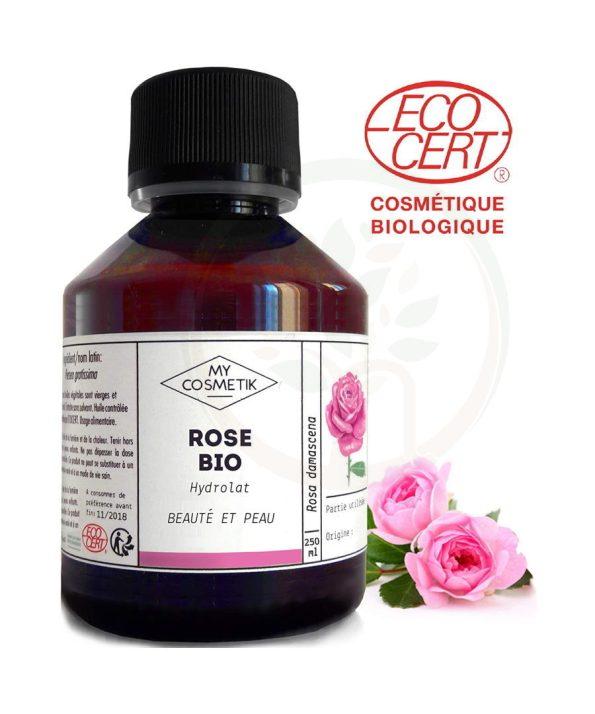 MyCosmetik_hidrolato-agua-floral-rosa-damascena-biologica-organica-certificada