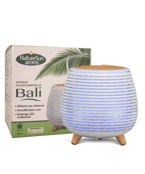 NatureSun-Aroms-difusor-oleo-essencial-Bali-Branco-com-caixa-1.jpg