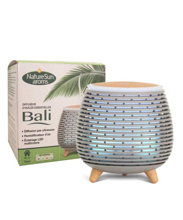 NatureSun-Aroms-difusor-oleo-essencial-Bali-Taupe-com-caixa-1.jpg