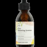 Oleo_Blooming_Summer_150ml-e1601625982309.png