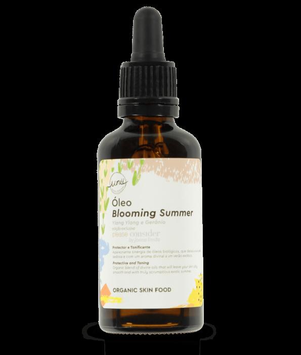 Oleo_Blooming_Summer_50ml-e1601625949672.png