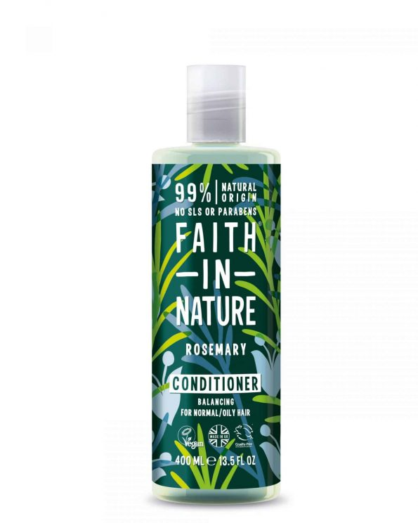 RS-Conditioner-Bottle-scaled-1.jpg