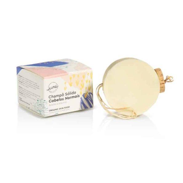 Shampoo-solido-cabelos-normais-e1601564182653.jpg