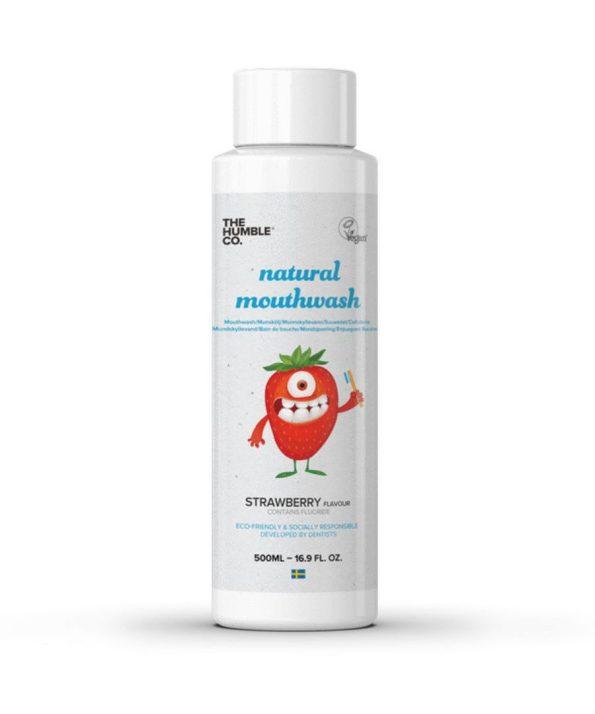 The-Humble-Co-elixir-natural-criancas-500ml