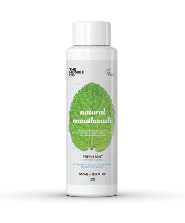 The-Humble-Co-elixir-natural-menta-fresca-500ml