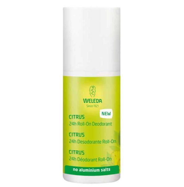 WELEDA-Desodorizante-Roll-On-de-Citrus-e1601624569559.jpg
