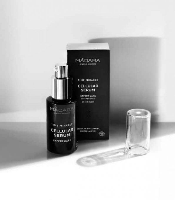 anti-age-cellural-serum.jpg