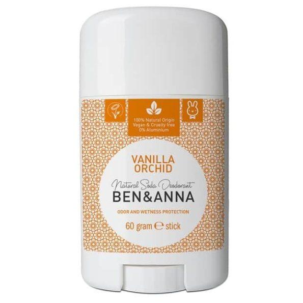ben-_-anna-natural-soda-deodorant-vanilla-orchid.jpg