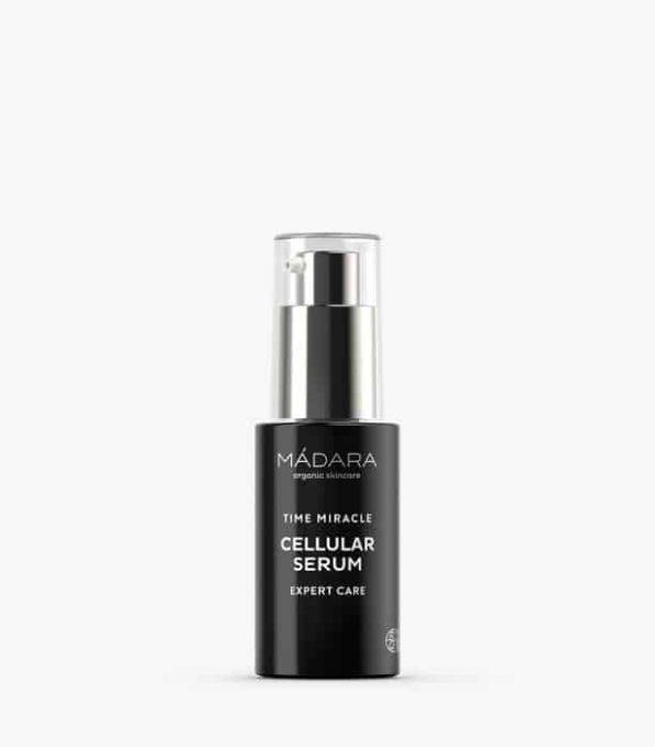 cellular-serum-30ml.jpg